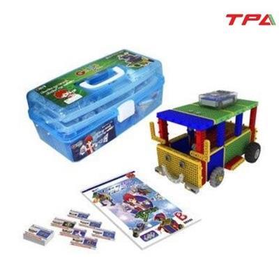 đồ chơi stem cho trẻ