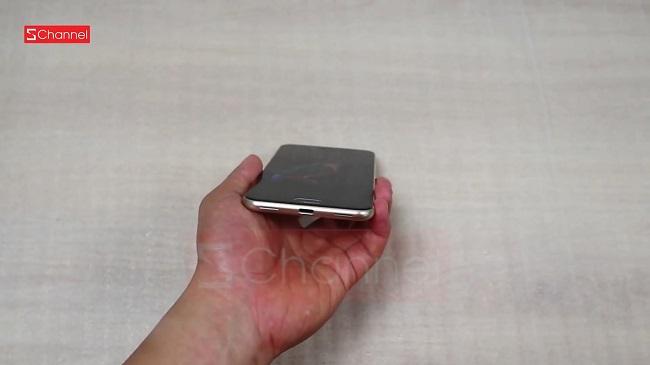 bphone-3-jpg.4884