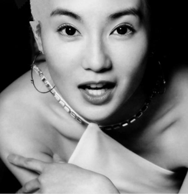 goi-y-chon-trang-suc-hop-guong-mat-47-jpg.39