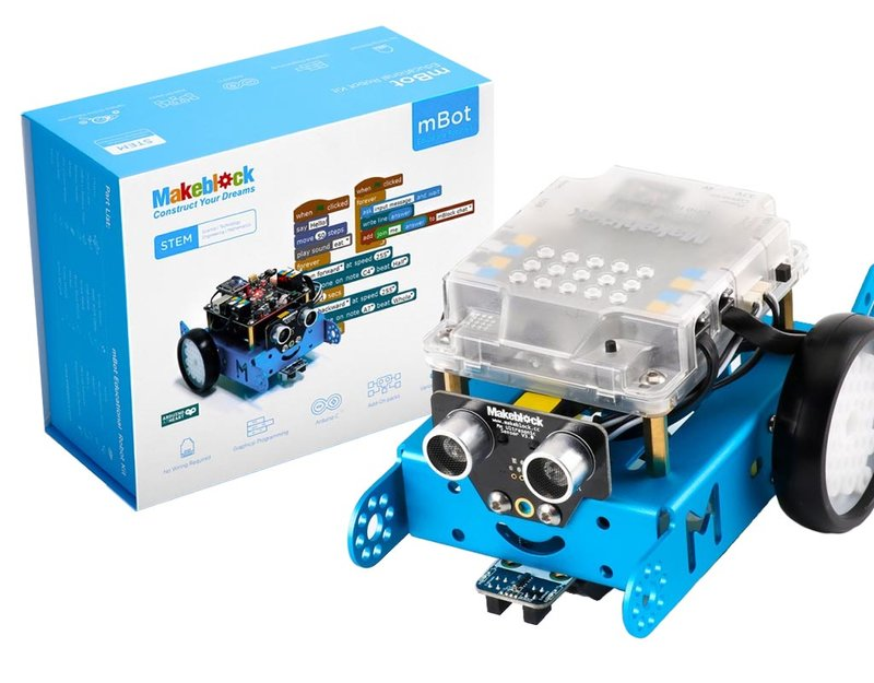 mbot-bci-bluetooth-robot-jpg.7374