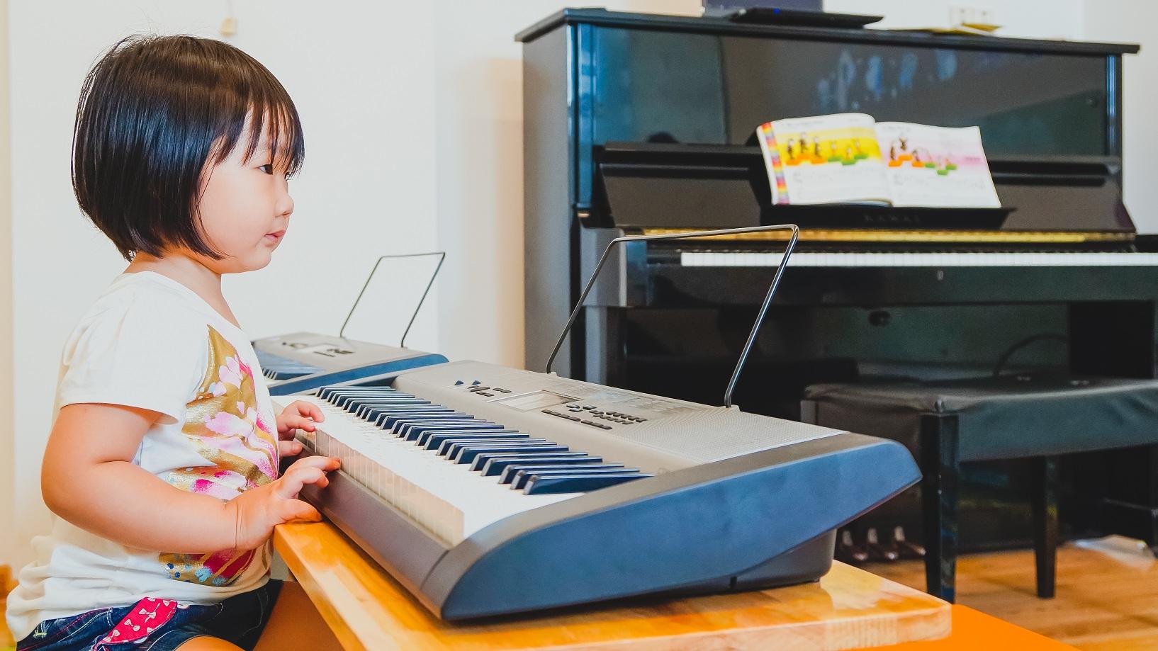 nhung-chu-y-khi-mua-dan-organ-cho-be-1-jpg.6910