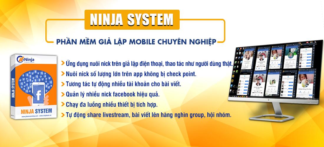 ninja-system-k-gia-jpg.7146
